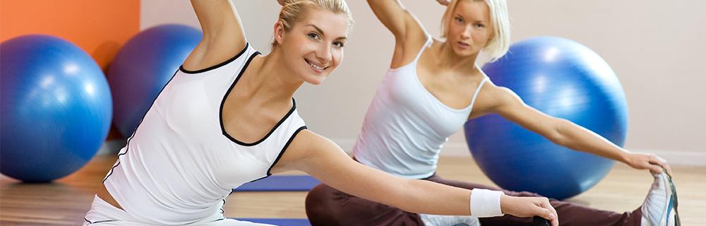 спортивные витамины и минералы в бодибилдинге