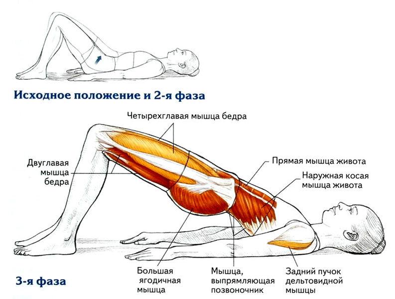 poznakomlyus-s-muzhchinoy-dlya-seksa-v-ukraine